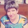 Yliya, 39, г.Петровск-Забайкальский