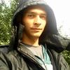 Sergey, 28, г.Липецк