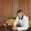 Геннадий, 49, г.Петропавловск-Камчатский