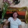 Алексей, 29, г.Донецк