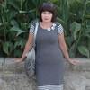 Ирина, 48, г.Джанкой