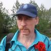 Юра, 50, г.Хандыга