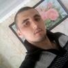 Артём, 21, г.Балаково