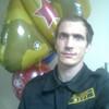 сергей, 37, г.Омск