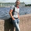 Дмитрий, 48, г.Санкт-Петербург