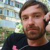 Станислав, 35, г.Аксай