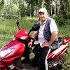 юрий, 64, г.Давлеканово