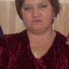 Юлия, 44, г.Бураево
