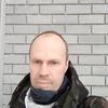 Дмитрий, 20, г.Казань