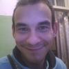 Виталий Фролов, 23, г.Ржев