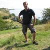 Игорь Рогов, 57, г.Стрежевой