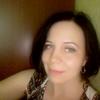 Немира, 52, г.Лермонтов