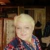 Вера, 48, г.Ногинск