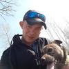 Игорь, 26, г.Котовск