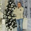 алексей, 47, г.Павловская