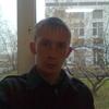 Александр, 34, г.Белинский