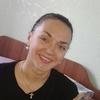 Ирина, 34, г.Краснодар