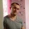 Артур Оксамитовый, 32, г.Севастополь