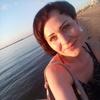 Марина, 39, г.Самара