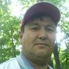 Музаффар, 43, г.Владивосток