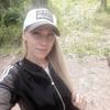 Ирина, 28, г.Калуга