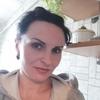 оксана, 38, г.Кропоткин