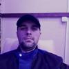 Александр, 35, г.Наро-Фоминск