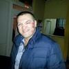 Жорик, 34, г.Сыктывкар