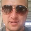ник, 33, г.Ильинский