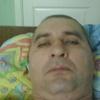 Сергей, 44, г.Линево