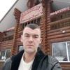 Сергей, 31, г.Иваново