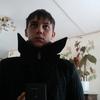 Александр, 25, г.Урмары