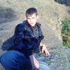 Евгений, 27, г.Агаповка
