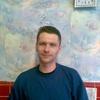 Алексей, 38, г.Ковернино