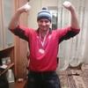 Игорь, 29, г.Ленинское