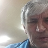 Воронович Игорь, 56, г.Лазо