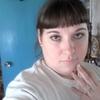 Елена, 26, г.Дзержинское