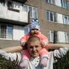 саша, 30, г.Южно-Сахалинск