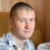 Макс, 36, г.Ангарск