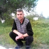 Дмитрий, 31, г.Элиста