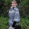 Татьяна, 32, г.Рыбинск
