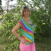Eлена Соколова, 42, г.Оренбург