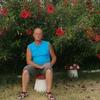 Юрий, 54, г.Жуков