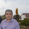Анатолий, 47, г.Тольятти