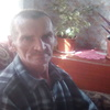 Евгений Карасев, 60, г.Тайга