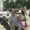 Юрий, 48, г.Петрозаводск