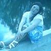 Татьяна, 24, г.Нехаевский