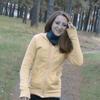 Танюшка, 22, г.Весьегонск