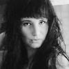 Мария, 24, г.Шахунья