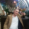Рома Мямлин, 31, г.Ижевск